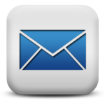 isoemail