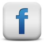 isofacebook